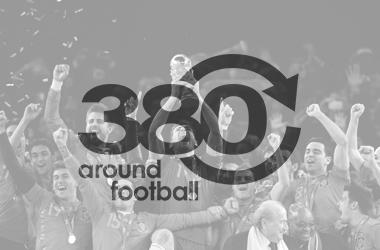 foto_380_areas_football