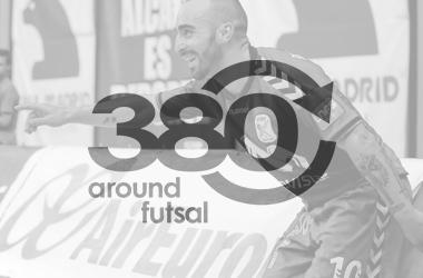 foto_380_areas_futsal
