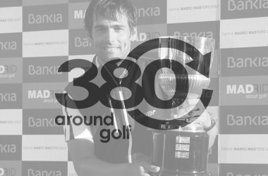 foto_380_areas_golf