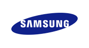 samsung_hover