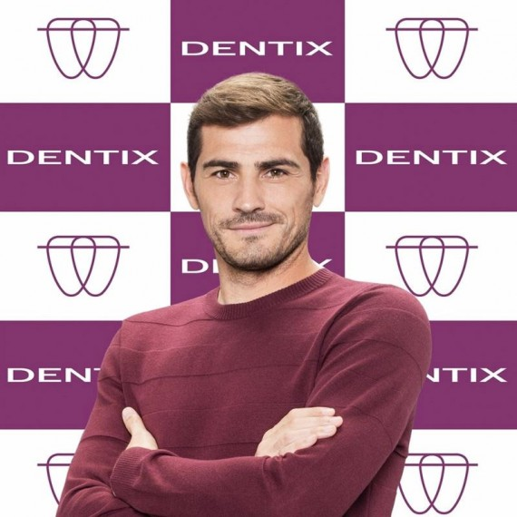 iker-casillas-dentix-destacada