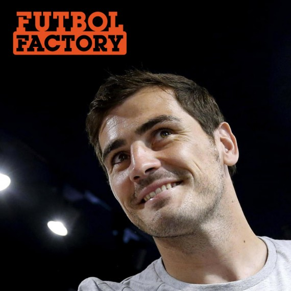iker-casillas-futbol-factory-destacada