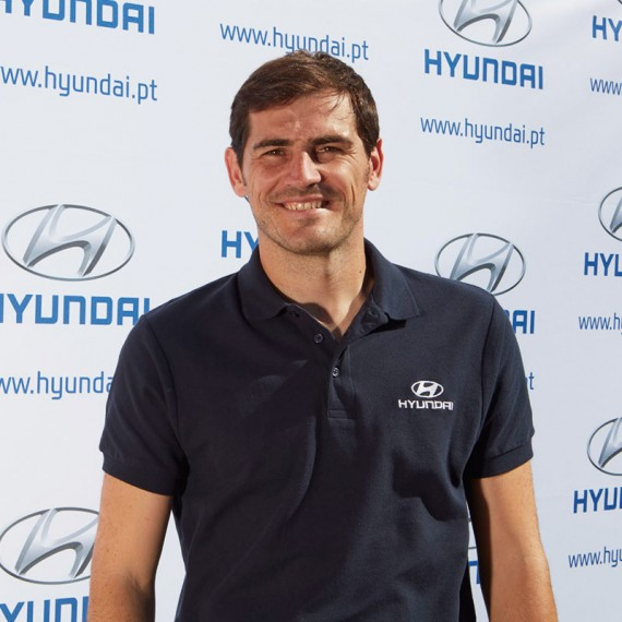 iker-casillas-hyundai-destacad