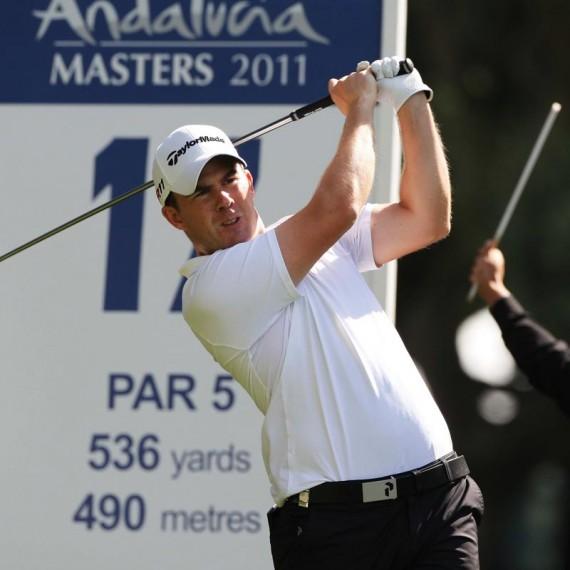 andalucia-masters-golf-destacada