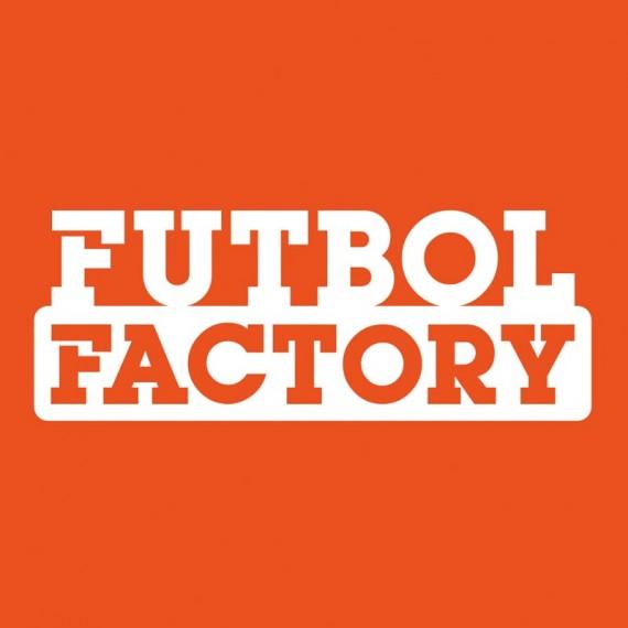 futbol-factory-destacada