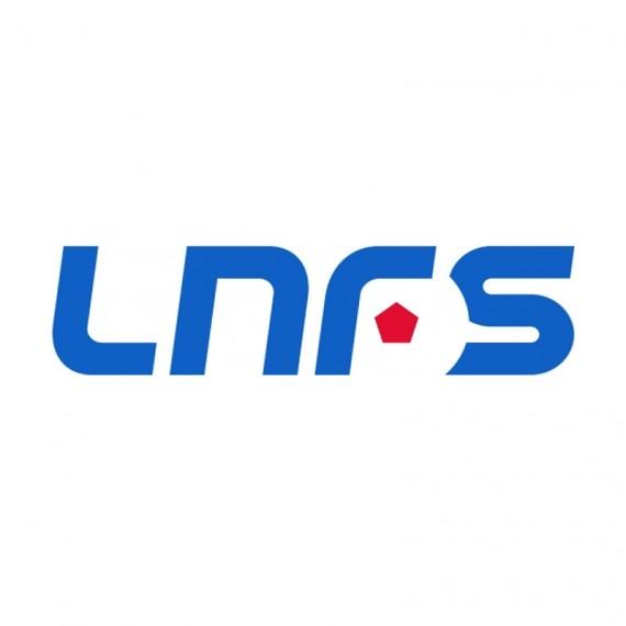 lnfs-destacada