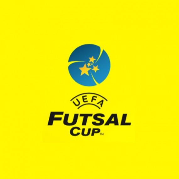 uefa-elite-round-destacada-2