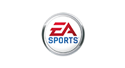 easports-hover