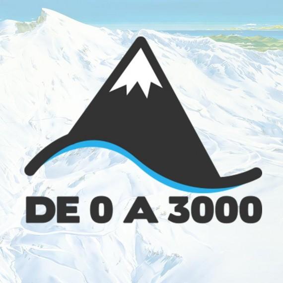 de-0-a-3000-destacada