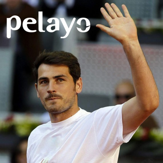iker-casillas-pelayo-destacada