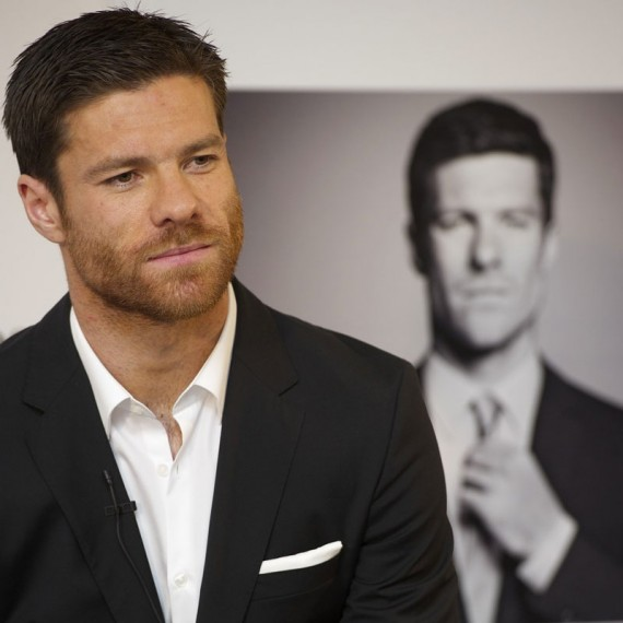 xabi-alonso-hugo-boss-destacada