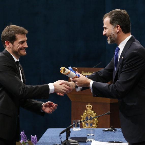 20121026_deportes1