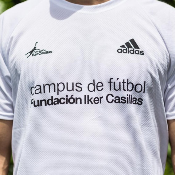 campus-iker-2016-destacada