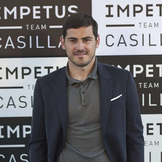 iker-casillas-evento-impetus-destacada