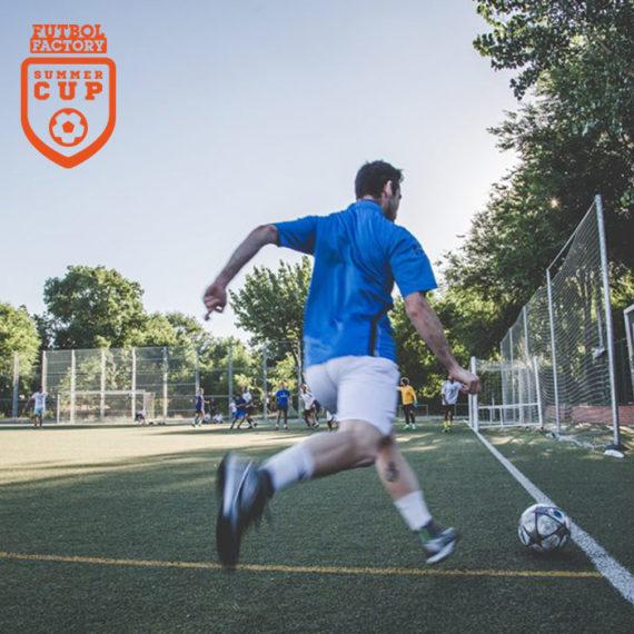 ff-summer-cup-destacada