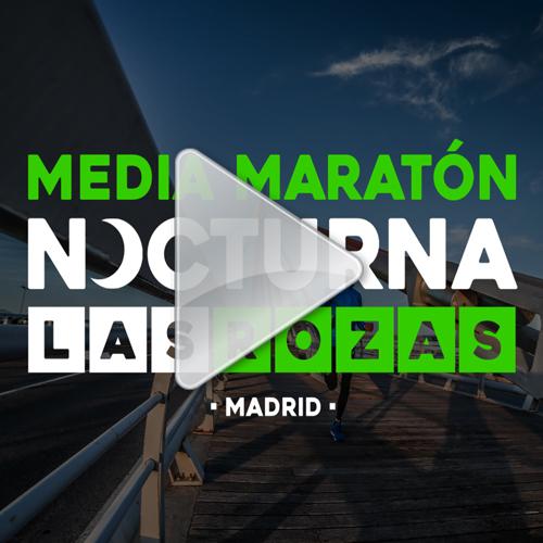 Media-MAraton-380web