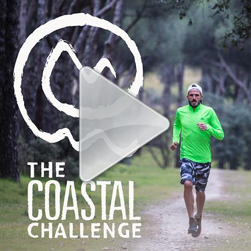 promo-coastal-2017-web