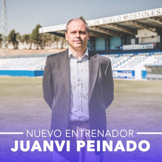 Juanvi