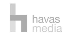 Icono Havas Media