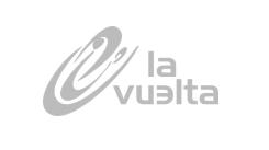 Icono La Vuelta