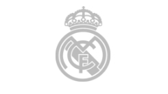 Icono Real Madrid