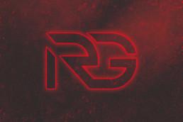 Imagen de la marca personal