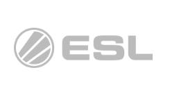 Icono ESL