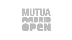 Icono Mutua Madrid Open