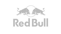 Icono RedBull